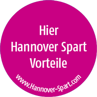 hannover spart com